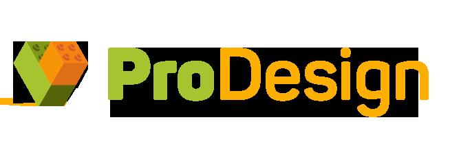 Logo-fekvo