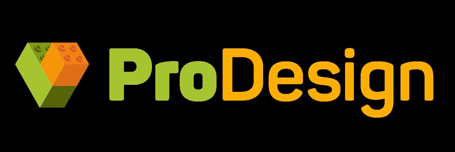 Logo-fekvo_retina_23