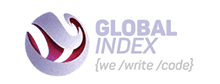 global-index-2